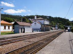 Vista de Norte - Tamel | Flickr – Compartilhamento de fotos!