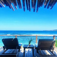 Bali Indonesia. #loveletters #love #life #nature #landscape #travel #bali #Indonesia #naturephotography #naturelovers #photooftheday #photography #travelphotography #traveller #travelgram #instagood #instadaily #instaphoto #instanature #instatravel #instacool #adventure #happiness #fun #explore #wanderlust #motivation