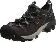 Amazon.com  KEEN Utility Men s Atlanta Cool Steel Toe Work Shoe  Shoes 1e1dc6f474c4
