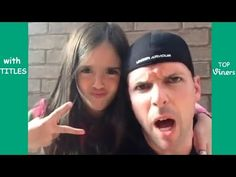 Ultimate Eh Bee Vine Compilation w/ Titles - All Eh Bee Vines (386 Vines) - Top Viners ✔ - YouTube