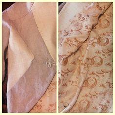ecocapsule Biocollection: ss 15  orient.nettel beed    look 1_    Coat kimono: 100% pure silk, burette 100% hemp    Lining: organic handprint 100% pure silk, satin