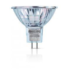 #Halogenlampen #Philips #925644817110   Philips Halogen Halogen-Reflektor  Spot GU5.3 B warmweiß     Hier klicken, um weiterzulesen.