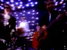 Music video by The Psychedelic Furs performing Until She Comes. (C) 1991 SONY BMG MUSIC ENTERTAINMENT
