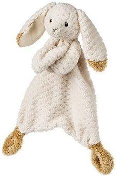 Free pattern for a crochet bunny lovey blanket wärmflasche Crochet Bun… – Amigurumi Free Pattern İdeas. Crochet Baby Blanket Beginner, Crochet Baby Toys, Crochet Amigurumi, Crochet Baby Booties, Crochet Gifts, Crochet Dolls, Crochet Animals, Crochet Security Blanket, Crochet Bunny Pattern