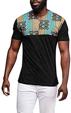 Adidas Vêtement femme T shirts et Pantalon – Africa Affaire