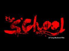 """The School""-A New Feature Horror Film by King Flex Entertainment — Kickstarter"