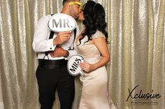 Happy Friday, check out our new blog post featuring the Vasquez Wedding! ☺️   #xclusivephootbooths #orlandophotobooth #orlandophotobooths #orlandophotoboothrental #orlandophotoboothrentals #orlandowedding #orlandoweddings #photoboothfun Photography Ideas, Wedding Photography, Sequin Backdrop, Presents For Friends, Orlando Wedding, Champagne Color, News Blog, Newlyweds, Happy Friday