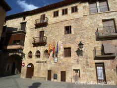 Creta, Google, Travel, Places, Ancient Architecture, Town Hall, Live, Tourism, Viajes