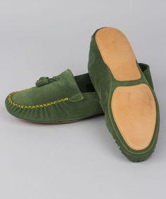 a92ac3922d9 Shoes. Men s SlippersDriving MoccasinsMen s ...