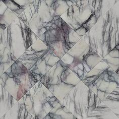 Marble I Travertine I Limestone I Outdoor I Mosaic I Stone Accesories White Backround, Dark Blue Color, Travertine, Lilac, Mosaic, Marble, Modern, Beautiful, Style