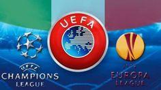 Ranking UEFA 2017-2018 | I buoni risultati delle italiane consolidano il terzo posto dell'Italia