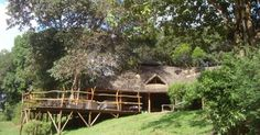 Mara River Camp is a classic tented camp tucked away on the banks of Mara River. The intimate and relaxed atmosphere gives you the opportunity to enjoy a unique experience in the prime wildlife area of the Maasai Mara.