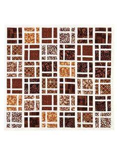 chocolat addict