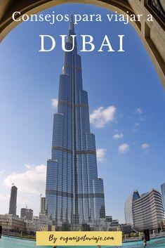 Laos, Dubai, Asia, Burj Khalifa, Travel Tips, Building, Backpacker, Cambodia, Airports