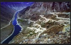 http://www.theguardian.com/environment/2010/may/24/chinese-hydroengineers-propose-tibet-dam