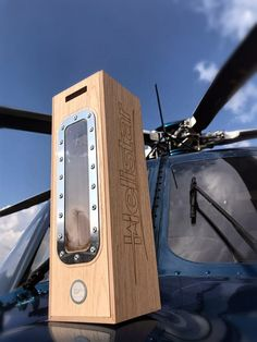 Wine box! Designed to www.costadesign.co