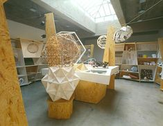 photos on chipboard exhibition - Google Search