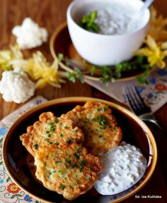 Health Fitness, Food And Drink, Meals, Chicken, Dinner, Cooking, Ethnic Recipes, Kitchen, Pierogi