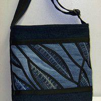 Hledání zboží: taška patchwork / Zboží | Fler.cz