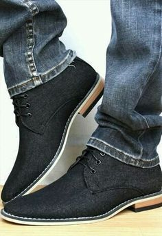 Shoes n style