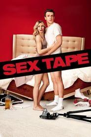 Amateur wives porn sites