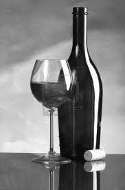 still life wine photography - Google Search