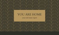 Home - Canva You Are Home, Canvas, Gallery, Frame, Home Decor, Tela, Picture Frame, Roof Rack, Canvases