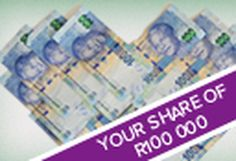 Win your share of 000 worth from Justplay (South Africa) Social Security, Competition, Personalized Items, Cards, Maps, Playing Cards
