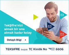 İndir - Türk Telekom Güvenlik