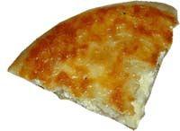 http://www.kuhar.ba/recepti/glavna-jela/sareni-burek/