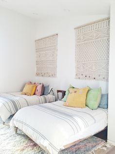 Zell s room decor