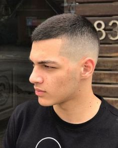 872 Best Fadehair Images In 2018 Haircuts Male Haircuts Haircuts