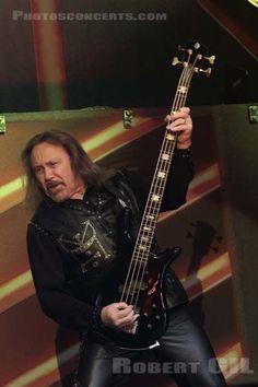Judas Priest, Music Instruments, Guitar, Legends, Paris, Metal, Montmartre Paris, Musical Instruments, Paris France