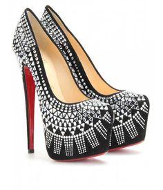Essentials Women Shoes