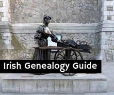 The top 25 Irish genealogy online record collections. These are the largest online collections for Irish genealogy research. Free Genealogy Sites, Genealogy Forms, Genealogy Research, Family Genealogy, Genealogy Organization, Family History, American Women, American Indians, American Art