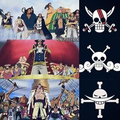 Follow us for more Tag me if you want to be featured Unique One Piece fan Tshirt and Hoodies Printed in U.S.A Link shop in my profile | Credit onepiece.zone1: If you could join one of these crews which one you chose? Id join Shanks! ________________________________________________ Related Posts Here ________________________________________________ . . . . . Hashtags Follow us for more! .faninsta Double Tap & Tag a Friend . . . Via…