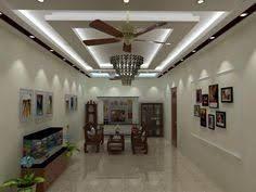 9 Best Cool Tips: False Ceiling Design Art Deco false ceiling bedroom with fan. Ceiling Curtains, False Ceiling Living Room, Bedroom False Ceiling Design, Ceiling Panels, Ceiling Beams, Living Room Lighting, Ceiling Lights, Ceilings, Pop Design