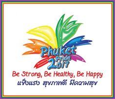 """""""แข็งแรง สุขภาพดี มีความสุข"""" กับเทศกาลภูเก็ตไพรด์ประจำปี 2560 - http://www.thaimediapr.com/%e0%b9%81%e0%b8%82%e0%b9%87%e0%b8%87%e0%b9%81%e0%b8%a3%e0%b8%87-%e0%b8%aa%e0%b8%b8%e0%b8%82%e0%b8%a0%e0%b8%b2%e0%b8%9e%e0%b8%94%e0%b8%b5-%e0%b8%a1%e0%b8%b5%e0%b8%84%e0%b8%a7%e0%b8%b2%e0%b8%a1/   #ประชาสัมพันธ์ #ข่าวประชาสัมพั�"""