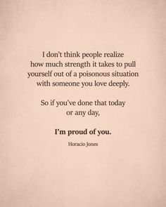 Instead I was judged & criticized.Your strength is not my strength. Abusive Relationship, Toxic Relationships, Relationship Quotes, Rebound Relationship, Words Quotes, Me Quotes, Funny Quotes, Sayings, Im Proud Of You