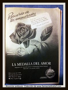 @DiSalud_Anuncios_Old-LaMedallaDelAmor