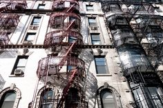 http://www.lifeonsundays.com/post/19284467591/terrysdiary-fire-escapes-on-mulberry-street