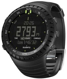 Suunto Watch Core All Black S #alarm-yes #best-seller-yes #bezel-fixed #bracelet-strap-rubber #brand-suunto #case-depth-14-5mm #case-material-black-pvd #case-width-49-1mm #chronograph-yes #clasp-type-tang-buckle #classic #date-yes #delivery-timescale-4-7-days #dial-colour-lcd #gender-mens #http-youtu-be-yvomhyg9luq #movement-quartz-battery #official-stockist-for-suunto-watches #packaging-suunto-packaging #packaging-suunto-watch-packaging #smart-watch #style-sports #subcat-suunto-core…