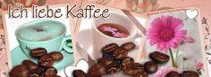 Ich liebe Kaffee Jeden Tag ein neuer FB-Header für Deine Timeline  www.facebook.com/WP-Architektin