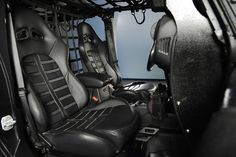 http://inventory.starwoodmotors.com/web/used/Jeep-Wrangler-2014-Dallas-Texas/24109903/