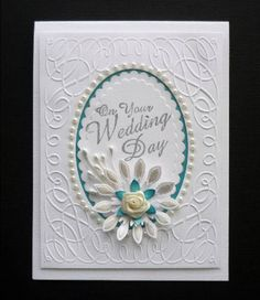CB Scrollwork E F, layout, any occasion