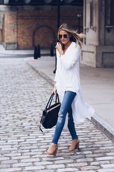 59400f4f4df 26 Best 2017 Style images