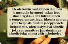 löyty netistä Wise Words, Poems, Feelings, Night, Quotes, Life, Quotations, Poetry, Verses