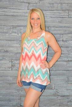 Always FREE Shipping! www.shopsouthernstyleboutique.com