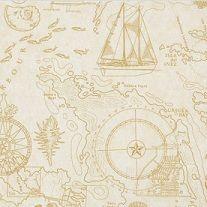 Fabric for duvet cover & pillows?