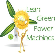 GENERATE POWER AND FIRE YOUR ELECTRIC COMPANY! Better yet, make the power company PAY YOU!  Explore green energy solutions for your home and auto to make informed decisions on do-it-yourself wind power systems, solar power systems and electric or water car conversions that will save you money.